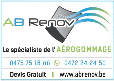 AB Renov