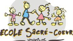 Sacré-Cœur de Vivegnis