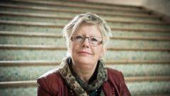 Muriel Gerkens