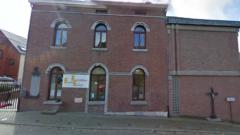 Ecole francophone à Fourons