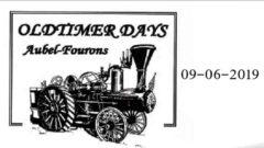Oldtimer Days