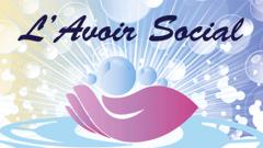 C.P.A.S. de VISé – Lavoir Social