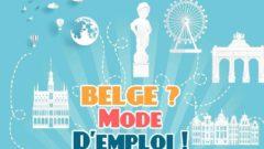L'asbl Zéphyr propose une formation à la CITOYENNETÉ du 18/8 au 2/10/2020