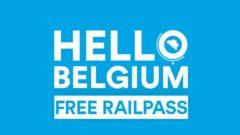 HELLO BELGIUM , Et pourquoi pas Visé