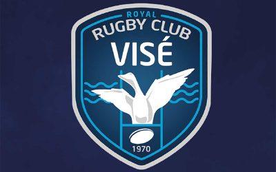 ROYAL RUGBY CLUB VISÉ